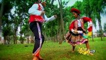 PORFIRIO AYVAR ESTE MI CORAZON VIDEO OFICIAL 2015 TARPUY JF PRODUCCIONES