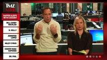 Kodak Black & Kevin Gates Face More Legal Woes - video