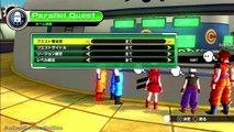 Super Saiyan Omni Transformations - Dragon Ball Xenoverse 2 Mods