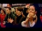 Clip - Philippe Katerine - Louxor j'adore_xvid
