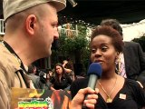 Jamaica mon amour (english subtitles)