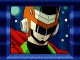 Sega Saturn - Dragon Ball Z Shinbuthoden (J) Intro (HD)