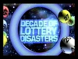 Decade Of Lottery Disasters 5/5 (2004)