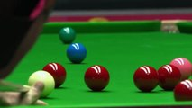 Best Ronnie Osullivan Shots Masters Final 2016 | Fans Of Snooker
