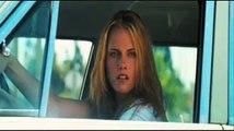 Kristen Stewart Fan-Made Tribute Slideshow