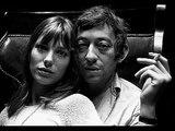 Jane Birkin et Serge Gainsbourg - Je T'aime...Moi Non Plus