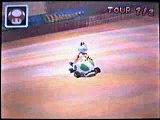 Mario Kart DS TT: Desert du Soleil -01+02