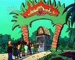 Fat Dog Mendoza - Season 1 Episode 8 - The Heart of a Fat Dog (Part 2/2)