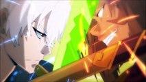 League of Legends Anime OP FULL