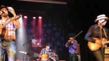eldorado en concert goussainville 95
