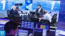Salon de l'Agriculture, recul sur la loi El Khomri et crise migratoire : Jean-Christophe Cambadélis répond aux questions de Jean-Pierre Elkabbach