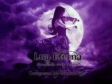 Gothic Music - Lua Eterna (Symphonic Metal ending) (2)