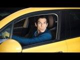 Superbowl Commercial 2016 FIAT Zoolander Funny Superbowl Ad Funny CARJAM TV HD