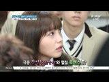 [K-STAR REPORT]Lee Won-geun on new drama/월화드라마 [발칙하게 고고] 속 '만찢남' 주연배우 이원근과의 만남
