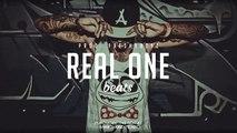 Sick Flow - Dope Hip Hop Rap Beats (Kid Ink feat. Chris Brown type)
