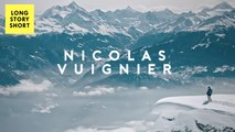 Long Story Short #12 : Nicolas Vuignier