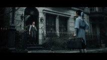 Sherlock Holmes : The Devil's Daughter - Cinématique d'Annonce
