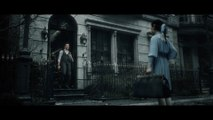Sherlock Holmes : The Devil's Daughter - Cinématique d'Annonce