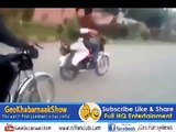 Motorcycle stunts  Pakistani talent Moto 2016 Stunt top songs best songs new songs upcoming songs latest songs sad songs hindi songs bollywood songs punjabi songs movies songs trending songs mujra dance Hot songs
