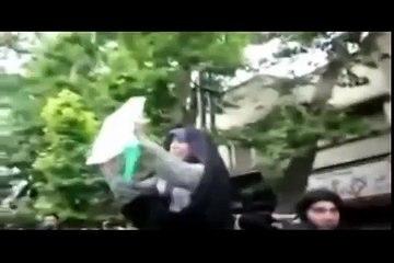 سناریوی تکراری خانواده هاشمیHashemi Faezeh