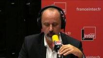 Vive les dictatures, L'Humeur De Daniel Morin