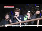 [K STAR REPORT] Super Junior unit 'KRY concert in Korea /'슈퍼주니어 보컬 유닛 '슈퍼주니어-KRY', 4년 만에 서울 콘서트