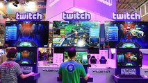 How To Get A Twitch Streamer's IP Address - video dailymotion