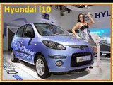 Top Best 5 cars in India below Rs. 5 lakh