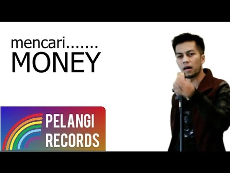 Matta - Money Money Money (Official Music Video)