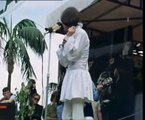 Rolling Stones -  Hyde Park,July 05.1969  part six