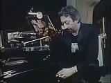 Serge Gainsbourg - Aux armes