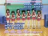 満月をさがして アニメ 第 45 話 || Full Moon wo Sagashite English Sub Episode 45 Full HD