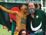 Asia cup 2016 Live Bangladesh Vs Pakistan T20 match
