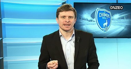 NEWS (CNFC) : DUPLEX KARIM FRADIN
