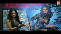 Rakhi Sawant INSULTS Hot Star Sunny Leone in PUBLIC