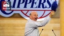 Le Zapping Basket : concours de dunk entre Steve Ballmer et Brad Stevens !