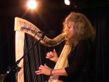 Hymne Religieux Irlandais - DEUS MEUS (Adiuva Mé) - FANCY CORNWELL - Comédie Nation