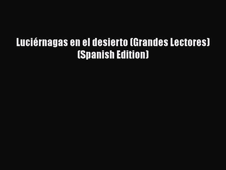 "Cine clásico en la UPM: ""Centauros del desierto"" (""The searchers""). John Ford"