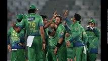 Pakistan Vs Bangladesh Cricket Match Asia Cup 2016 t20 - Pakistan Outof Asia cup 2016