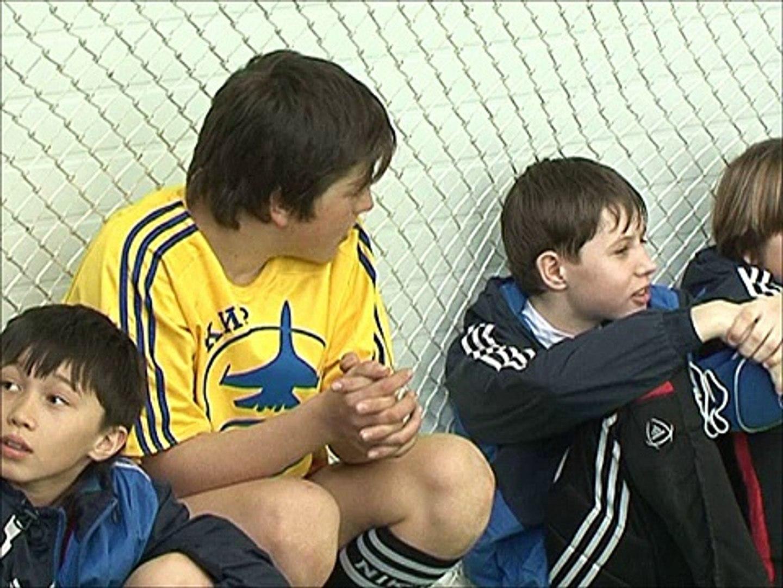 Мини-футбол дети.wmv
