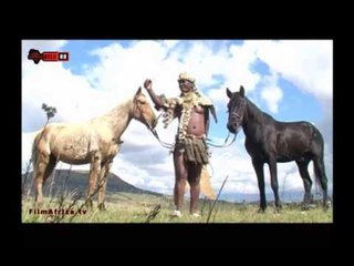 ABAFANA BASEMAWOSI - KHATH'EZAKHO (MASKANDI)