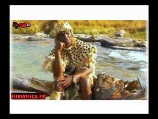 Abafana Basemawosi - Ongaphansi Nongaphezulu (MASKANDI MUSIC)