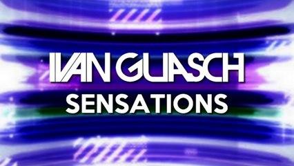 Ivan Guasch - Memories (Original Mix)