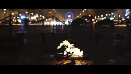 Tiers Monde - No Future (Teaser)