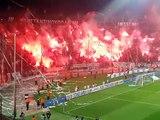 Bakljada PAOK
