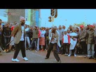 Omkhula  Jokes - Beyonce Lo Mandoza