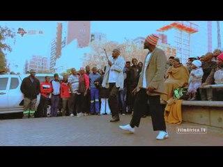 Omkhula Jokes -  Abafazi base Egoli