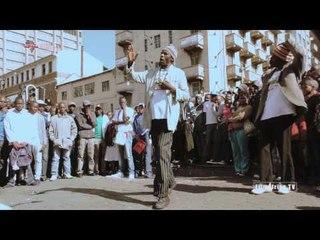 Omkhula Comedy - Kutwa Umntwana UseGoli