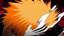Bleach - Ichigo Kurosaki ~ Unstoppable (AMV)