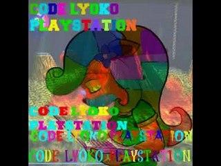 code lyoko playstation ; come gioco a Kirikou ps 1 parte 7 (the rocky plateau )bonus level